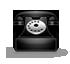 電話番号:080-5977-6588